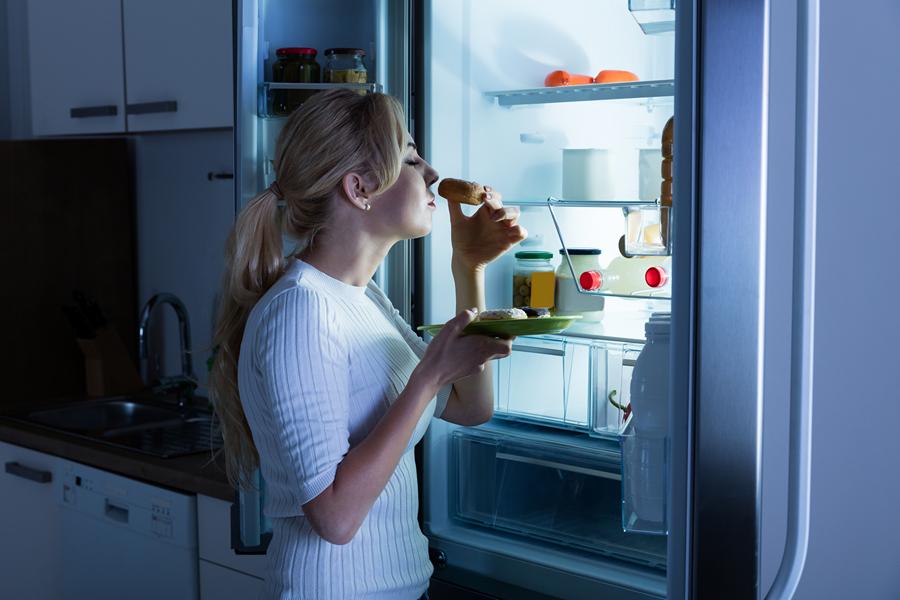 Как похудеть без спорта: средства от целлюлита