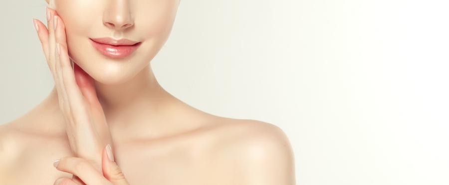 Комплексный уход за кожей: для чего нужен
